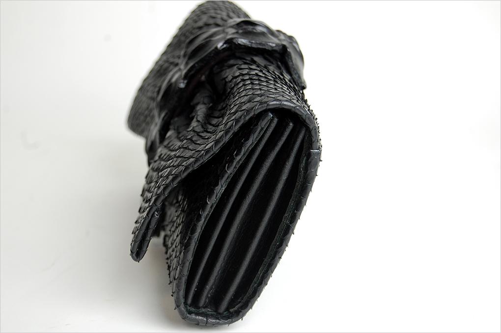 ブラック(BK)横